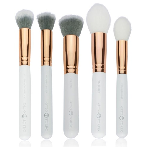 Pandora 5 Brush Set