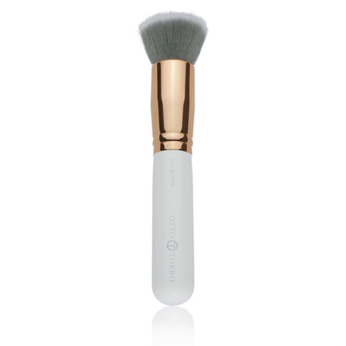 F27 Buffer Makeup Brush
