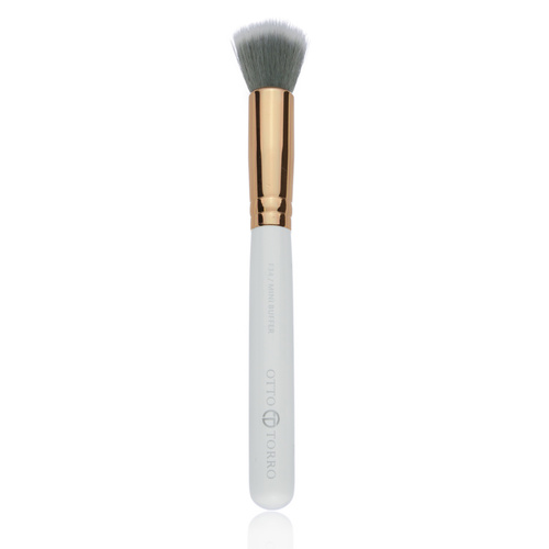 F34 Mini Makeup Buffer