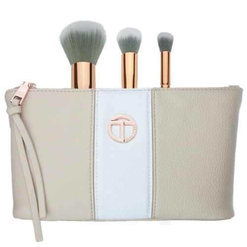 Pandora 3 Powder Brush Set