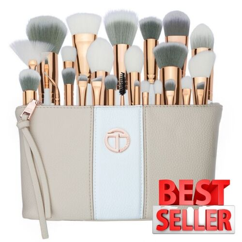 Pandora 26 Full Professional Brush Set