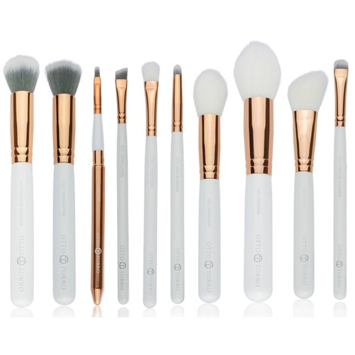 Pandora 10 Brush Set